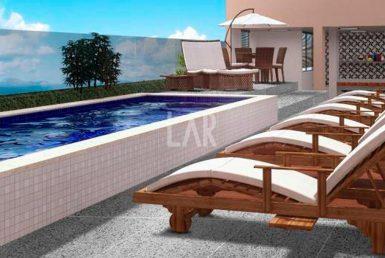 Foto do Villa di Montalcino - Firenze em Belo Horizonte - Imagem 01
