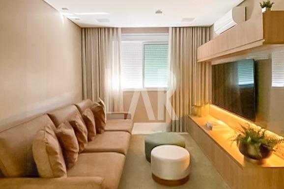 Foto Apartamento de 4 quartos à venda no Palmares em Belo Horizonte - Imagem 05