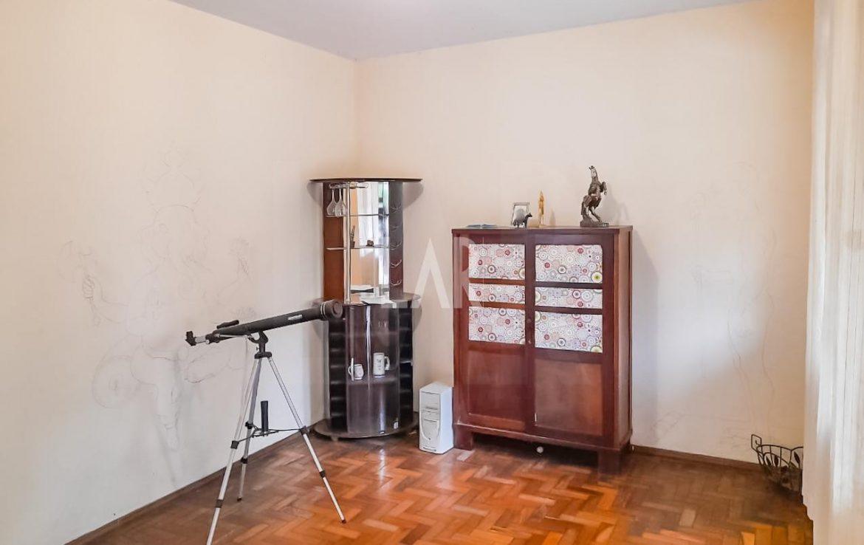 Foto Casa de 3 quartos à venda no Itapoã em Belo Horizonte - Imagem 05