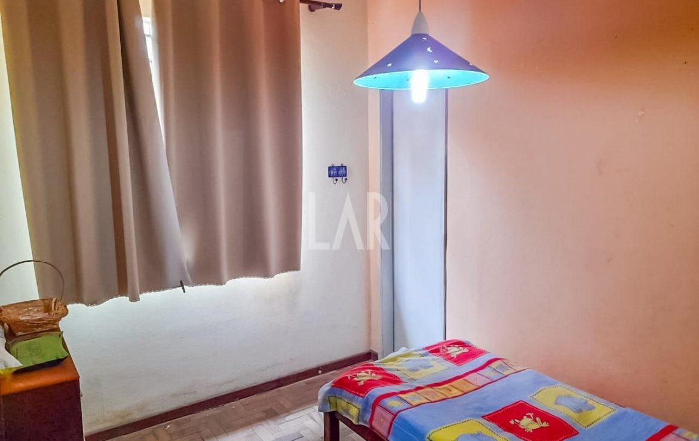 Foto Casa de 3 quartos à venda no Itapoã em Belo Horizonte - Imagem 08