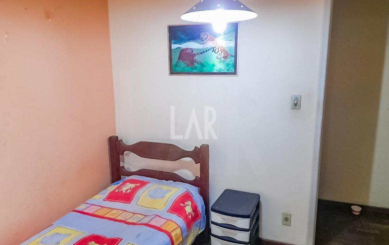 Foto Casa de 3 quartos à venda no Itapoã em Belo Horizonte - Imagem 09