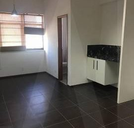 Foto Sala à venda no Gutierrez em Belo Horizonte - Imagem 01