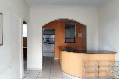 Foto Loja para alugar no Santo Agostinho em Belo Horizonte - Imagem 01