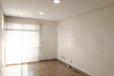 Foto Sala para alugar na Savassi em Belo Horizonte - Imagem 01