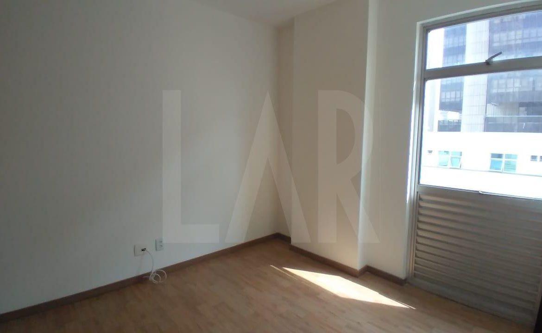 Foto Apartamento de 3 quartos à venda no Lourdes em Belo Horizonte - Imagem 04