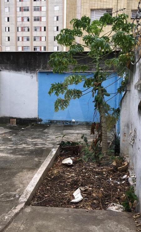 Foto Lote - Terreno à venda no São Pedro em Belo Horizonte - Imagem 06