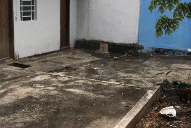Foto Lote - Terreno à venda no São Pedro em Belo Horizonte - Imagem 01