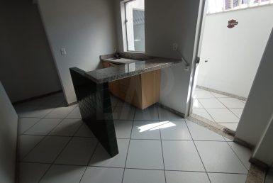 Foto Sala para alugar no Prado em Belo Horizonte - Imagem 01