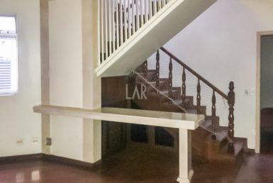 Foto Prédio de 2 quartos à venda no Santa Tereza em Belo Horizonte - Imagem 01