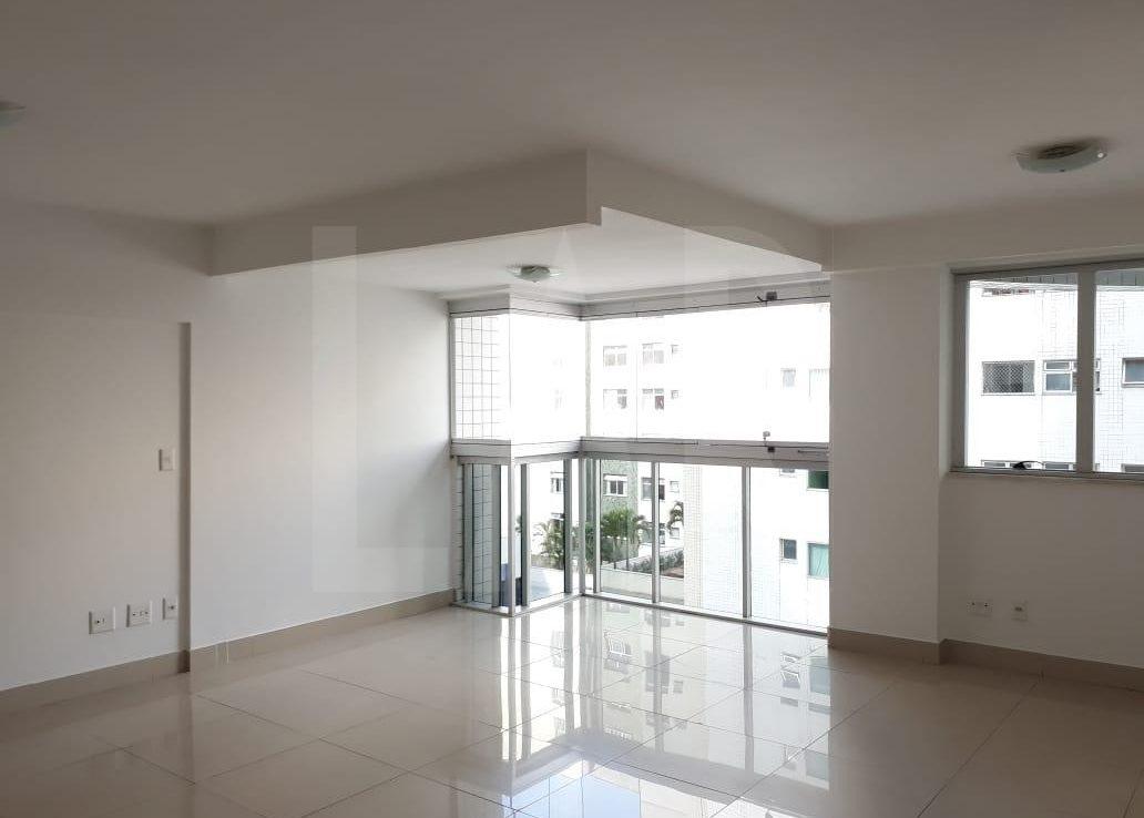 Foto Apartamento de 2 quartos para alugar no Lourdes em Belo Horizonte - Imagem 02