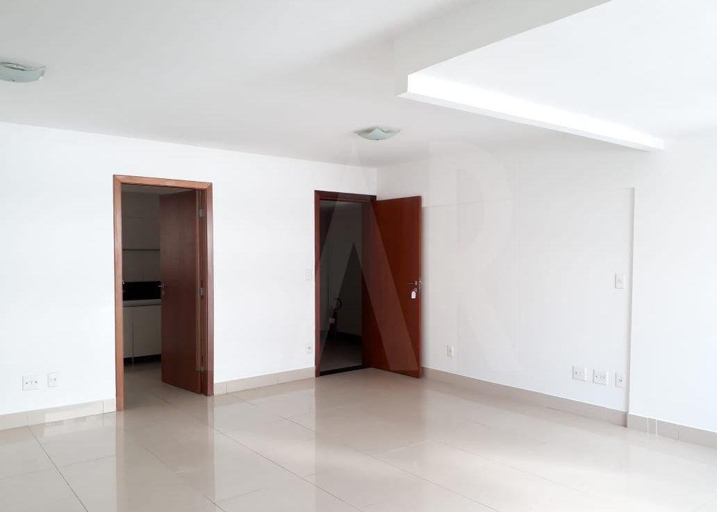 Foto Apartamento de 2 quartos para alugar no Lourdes em Belo Horizonte - Imagem 04