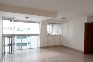 Foto Apartamento de 2 quartos para alugar no Lourdes em Belo Horizonte - Imagem 01