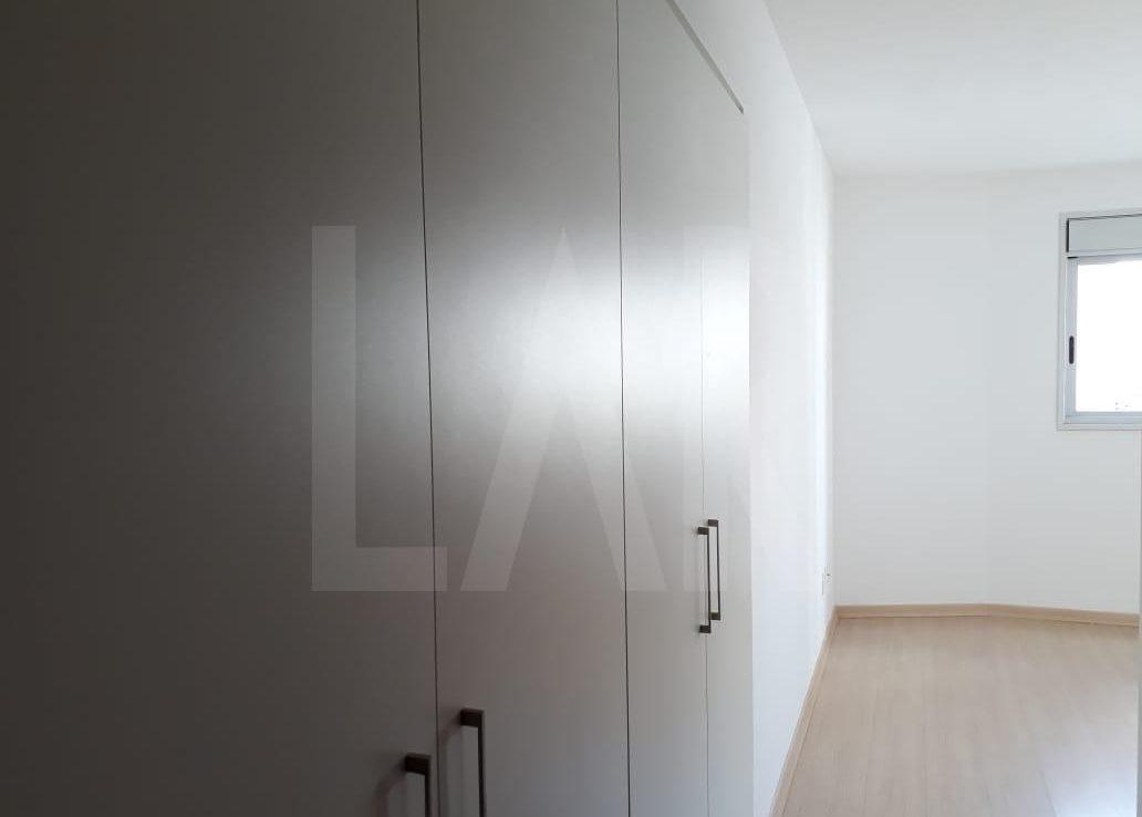 Foto Apartamento de 2 quartos para alugar no Lourdes em Belo Horizonte - Imagem 06