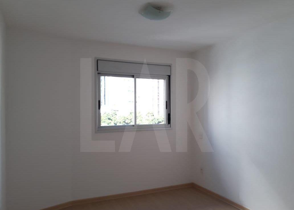 Foto Apartamento de 2 quartos para alugar no Lourdes em Belo Horizonte - Imagem 07