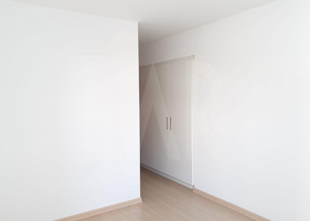 Foto Apartamento de 2 quartos para alugar no Lourdes em Belo Horizonte - Imagem 08