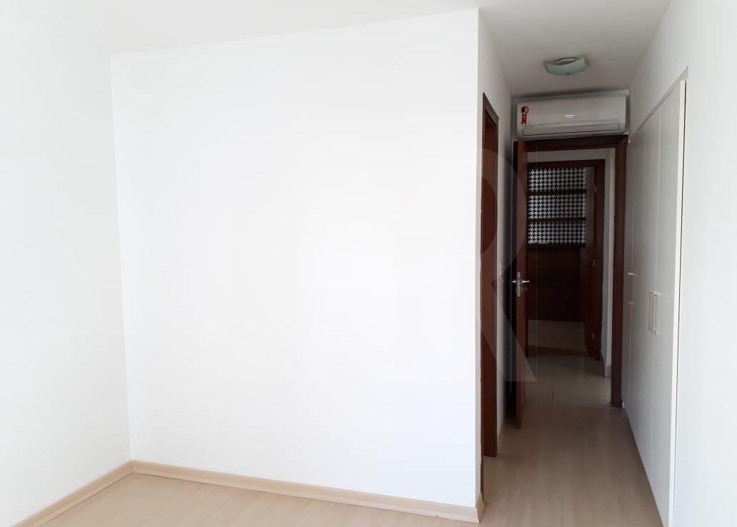 Foto Apartamento de 2 quartos para alugar no Lourdes em Belo Horizonte - Imagem 09
