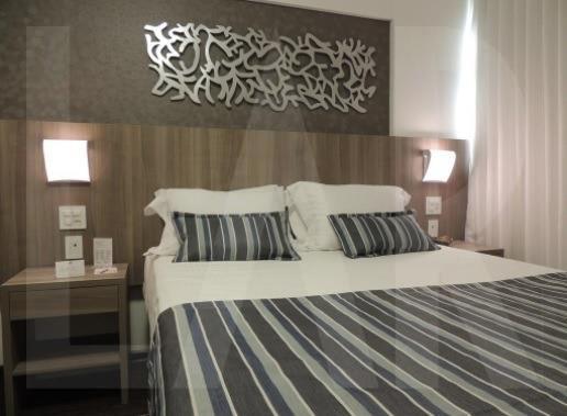 Foto Flat de 1 quarto à venda no Liberdade em Belo Horizonte - Imagem 02