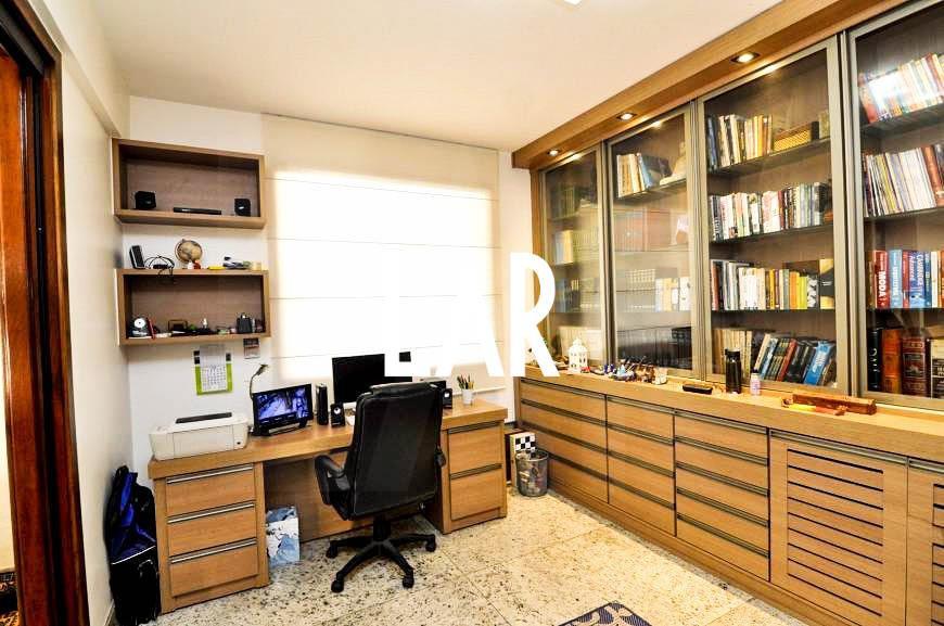 Foto Casa de 4 quartos à venda no Bandeirantes (Pampulha) em Belo Horizonte - Imagem 08