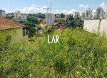Foto Lote - Terreno à venda no Palmeiras em Belo Horizonte - Imagem 02