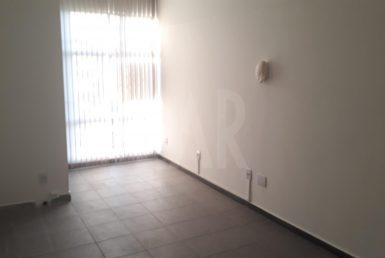 Foto Sala para alugar no Jardim America em Belo Horizonte - Imagem 01