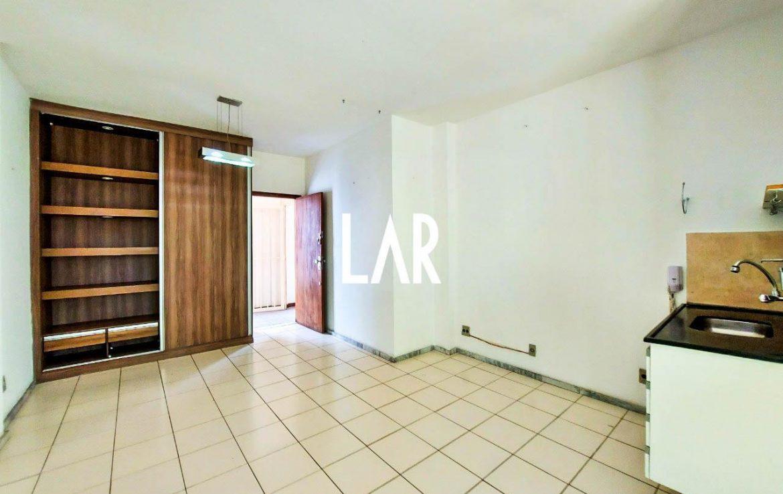 Foto Sala à venda no Lourdes em Belo Horizonte - Imagem 05