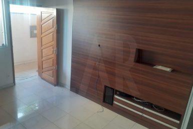 Foto Apartamento de 2 quartos para alugar no São João Batista em Belo Horizonte - Imagem 01