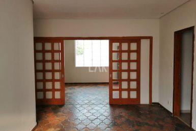 Foto Casa de 6 quartos para alugar na Floresta em Belo Horizonte - Imagem 01