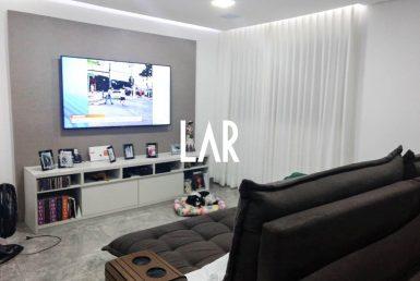 Foto Casa de 3 quartos à venda no Rio Branco em Belo Horizonte - Imagem 01