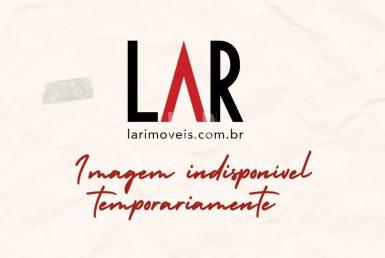 Foto do Piaui  em Belo Horizonte - Imagem 01