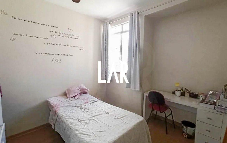 Foto Casa Geminada de 3 quartos à venda no Itapoã em Belo Horizonte - Imagem 04