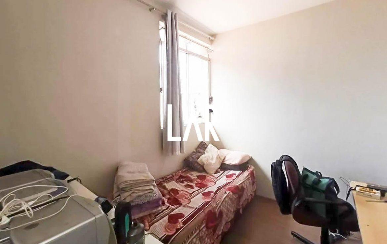 Foto Casa Geminada de 3 quartos à venda no Itapoã em Belo Horizonte - Imagem 05