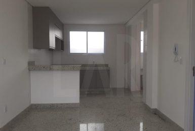 Foto Apartamento de 2 quartos para alugar no Serra em Belo Horizonte - Imagem 01