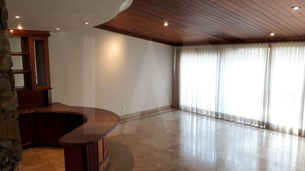 Foto Casa de 5 quartos para alugar no Bandeirantes (Pampulha) em Belo Horizonte - Imagem 02