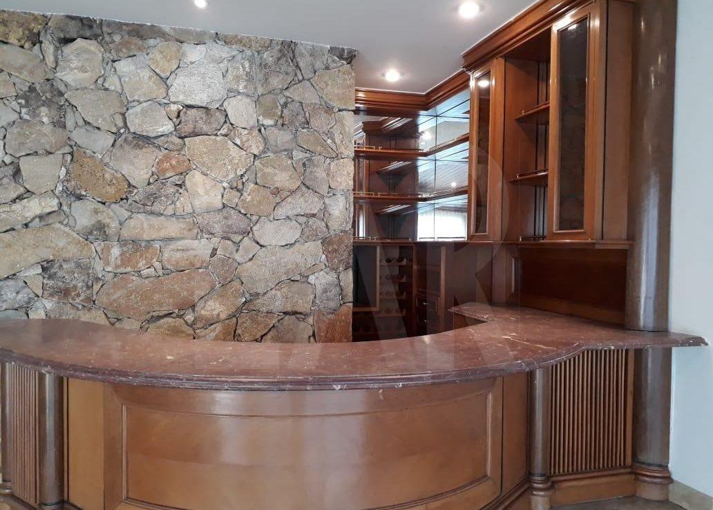 Foto Casa de 5 quartos para alugar no Bandeirantes (Pampulha) em Belo Horizonte - Imagem 04