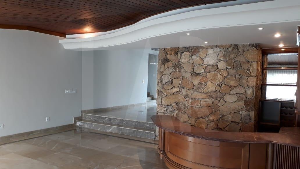Foto Casa de 5 quartos para alugar no Bandeirantes (Pampulha) em Belo Horizonte - Imagem 05