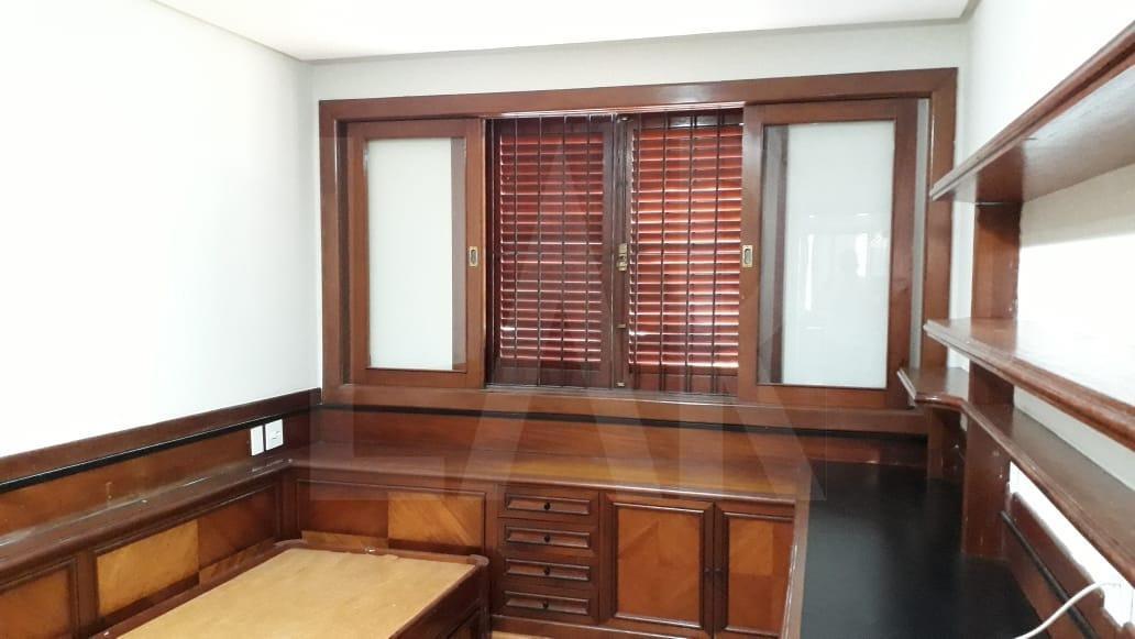 Foto Casa de 5 quartos para alugar no Bandeirantes (Pampulha) em Belo Horizonte - Imagem 06