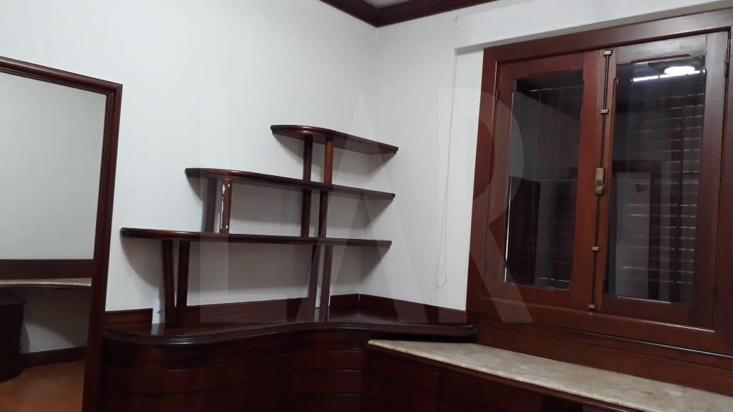 Foto Casa de 5 quartos para alugar no Bandeirantes (Pampulha) em Belo Horizonte - Imagem 07