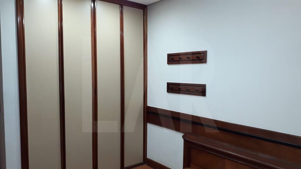 Foto Casa de 5 quartos para alugar no Bandeirantes (Pampulha) em Belo Horizonte - Imagem 08