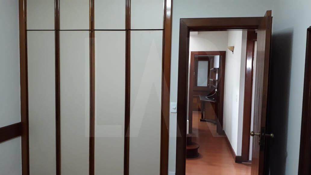 Foto Casa de 5 quartos para alugar no Bandeirantes (Pampulha) em Belo Horizonte - Imagem 09