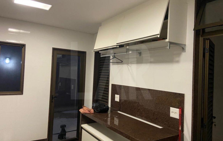 Foto Casa de 5 quartos à venda no Bandeirantes (Pampulha) em Belo Horizonte - Imagem 07