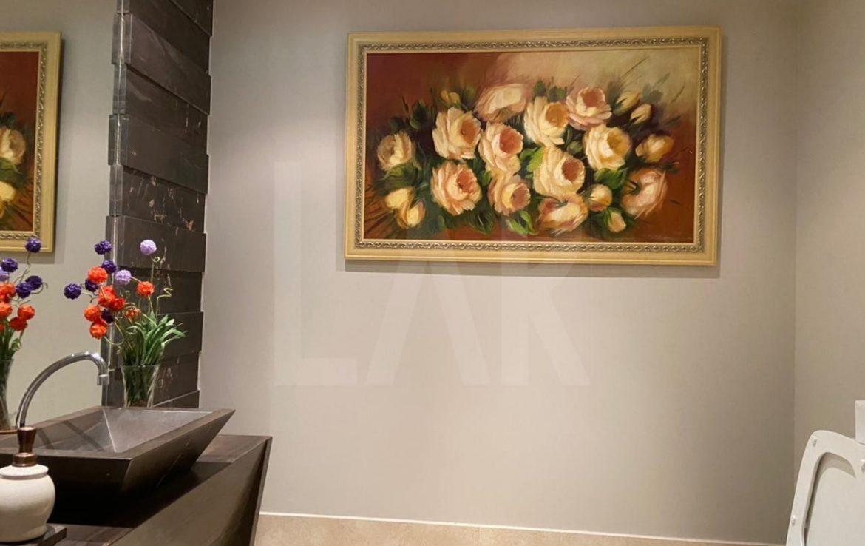 Foto Casa de 5 quartos à venda no Bandeirantes (Pampulha) em Belo Horizonte - Imagem 09