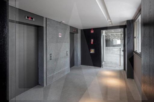 Foto do Diamond Business Center em Belo Horizonte - Imagem