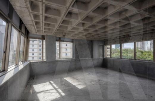 Foto do Diamond Business Center em Belo Horizonte - Imagem 03