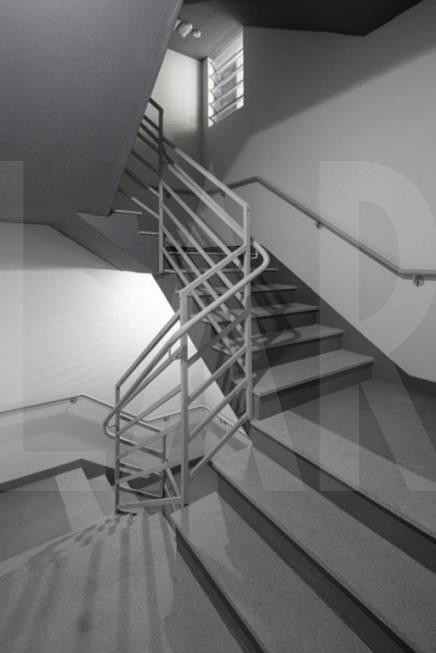 Foto do Diamond Business Center em Belo Horizonte - Imagem 07