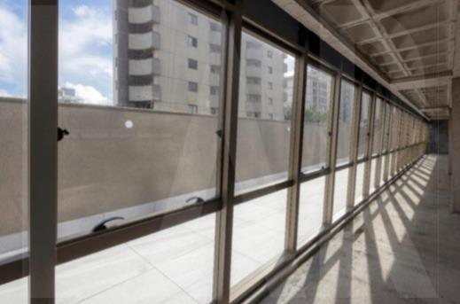Foto Andar Corrido à venda no Lourdes em Belo Horizonte - Imagem 09