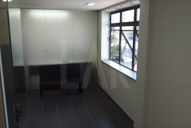 Foto Sala para alugar no Cruzeiro em Belo Horizonte - Imagem 01