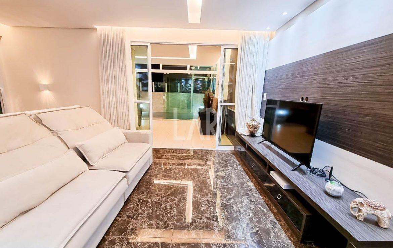Foto Cobertura de 4 quartos à venda no Itapoã em Belo Horizonte - Imagem 08