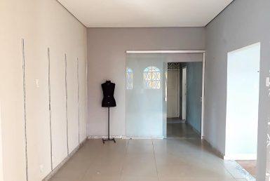 Foto Casa Comercial para alugar no Prado em Belo Horizonte - Imagem 01