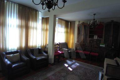 Foto Cobertura de 5 quartos à venda no Lourdes em Belo Horizonte - Imagem 01