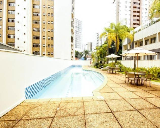 Foto do Royal Golden Tower em Belo Horizonte - Imagem